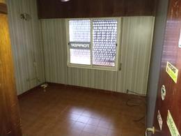 Foto Casa en Venta en  Belgrano,  Rosario  MEJICO al 900