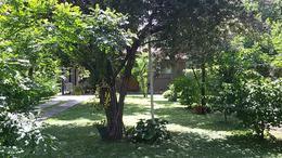 Foto thumbnail Casa en Venta en  Barrio Parque Leloir,  Ituzaingo  Av. Balbin al 3900