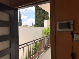 Foto Departamento en Renta en  Fuentes del Santuario,  Chihuahua  DEPARTAMENTO EJECUTIVO AMUEBLADO EN LO MAS DEL SANTUARIO