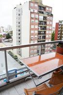 Foto Departamento en Venta en  Boedo ,  Capital Federal  Av. Independencia al 3700