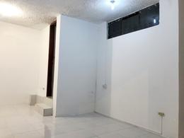 Foto Local en Alquiler en  La Luz,  Quito  Avelardo Montalvo y Francisco Salgado - La luz