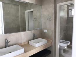 Foto Casa en Venta en  Costa Esmeralda,  Punta Medanos  Residencial I 118