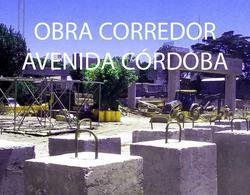Foto Terreno en Venta en  Palermo ,  Capital Federal  Av. Cordoba 5143