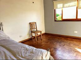 Foto Casa en Venta en  Villa Gobernador Udaondo,  Ituzaingó  De las cañoneras al 100