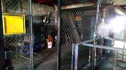 Foto Bodega Industrial en Renta en  Bella Vista,  Monterrey  Bella Vista