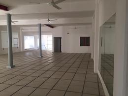 Foto Oficina en Renta en  Costa Verde,  Boca del Río  Fracc. Costa Verde, Boca del Rio , Ver - Oficinas en renta
