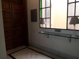 Foto Oficina en Venta | Alquiler en  Centro,  Cordoba  Rivadavia 55