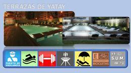 Foto Departamento en Venta en  Almagro ,  Capital Federal  Yatay al 200