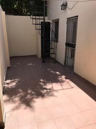 Foto Casa en Venta en  San Andres,  General San Martin  Diego Pombo Nº 3300