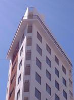 Foto Departamento en Alquiler en  San Telmo ,  Capital Federal  Tacuari y Belgrano