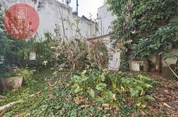 Foto Terreno en Venta en  Floresta ,  Capital Federal  Chivilcoy 452