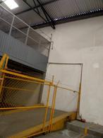 Foto Bodega Industrial en Renta en  Puebla de Zaragoza ,  Puebla  Colonia Malintzi, Calle Citlatepetl