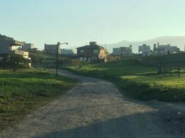 Foto Terreno en Venta en  Tafi Viejo ,  Tucumán  loma linda