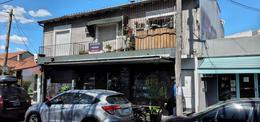 Foto Departamento en Venta en  San Isidro ,  G.B.A. Zona Norte  Diego Palma al 1000