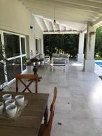 Foto Casa en Venta en  San Eliseo Golf & Country,  Countries/B.Cerrado  ruta 58 km 18