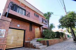Foto Casa en Venta en  Martinez,  San Isidro  Paraná al 1500