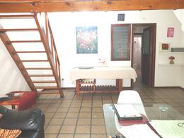 Foto Departamento en Venta en  S.Andres,  General San Martin  Islas Malvinas al 2800 E/ La crujia y Libertad