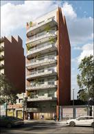 "Foto thumbnail Departamento en Venta en  Parque Patricios ,  Capital Federal  Southpoint Jujuy Flats - PB ""2"""