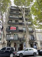 Foto Departamento en Venta en  Las Cañitas,  Palermo  Migueletes 1268 2