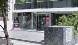 Foto Local en Alquiler en  Nueva Cordoba,  Capital  OBISPO ORO al 400 LOCAL
