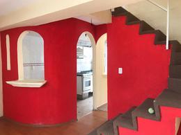 Foto Casa en condominio en Venta en  Los Sauces V,  Los Sauces I  Sauces