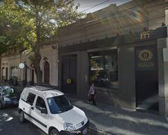 Foto Local en Alquiler en  Quilmes ,  G.B.A. Zona Sur  brown 634