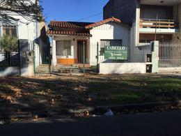Foto thumbnail Casa en Venta en  Lomas de Zamora Oeste,  Lomas De Zamora  GORRITI al 1000