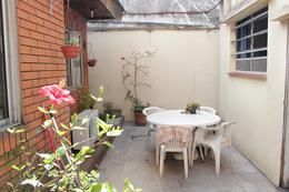 Foto thumbnail Casa en Venta en  Saavedra ,  Capital Federal  DEHEZA entre CONDE y PINTO