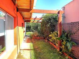 Foto Casa en Venta en  Altos de Los Cardale,  Los Cardales  Country Los Paraisos