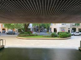 Foto Departamento en Venta en  Recoleta ,  Capital Federal  Av. Alvear al 1400