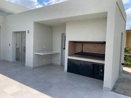Foto Casa en Venta en  San Matias,  Countries/B.Cerrado (Escobar)  Barrio San Matias Area 5