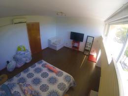 Foto Casa en Venta en  Alto Alberdi,  Cordoba  Achaval Rodriguez al 2100