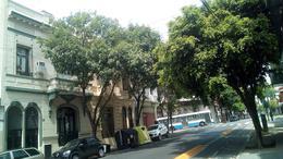 Foto PH en Venta en  San Cristobal ,  Capital Federal  Pavon 2978