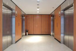 Foto Oficina en Alquiler en  San Nicolas,  Centro (Capital Federal)  Bouchard al 500