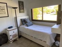 Foto Casa en Venta en  Los Alisos,  Nordelta  Barrio Los Alisos - Nordelta