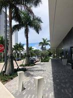Foto Departamento en Venta en  Aventura,  Miami-dade  AVENTURA MIAMI FLORIDA