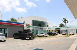 Foto Oficina en Renta en  México Oriente,  Mérida  Oficina en Renta en la col Mexico sobre avenida magnifica ubicacion y con estacionamiento