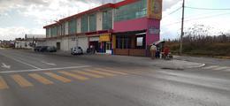 Foto Oficina en Renta en  San Felipe Tlalmimilolpan,  Toluca  Libertad esq, Heriberto Enriquez
