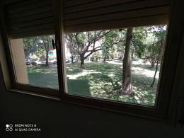 Foto Departamento en Venta en  Tapiales,  La Matanza  Barrio Autopista al 1000