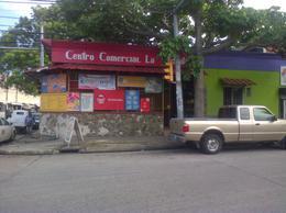 Foto Casa en Venta en  Guamilito,  San Pedro Sula  Plaza comercial en Venta, Guamilito