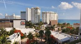 Foto Departamento en Venta en  Zona Hotelera,  Cancún  Punta Cancun Zona Hotelera, Departamento Venta