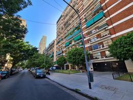 Foto Fondo de Comercio en Venta | Alquiler en  Belgrano ,  Capital Federal  Juramento al 2800