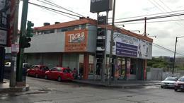 Foto Edificio Comercial en Renta en  Tampico,  Tampico  EDIFICIO COMERCIAL UBICADO EN AVENIDA EJERCITO MEXICANO