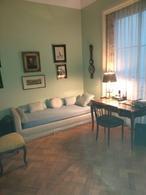 Foto Departamento en Venta en  Recoleta ,  Capital Federal  Av. Alvear al 1760 1º 4