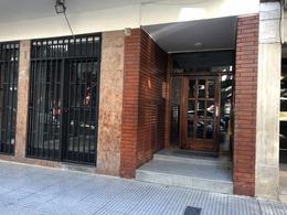 Foto Departamento en Venta en  Nuñez ,  Capital Federal  NUÑEZ al 2200
