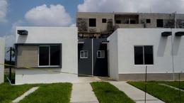 Foto Casa en Venta en  Veracruz ,  Veracruz  Casa en  privada y con alberca