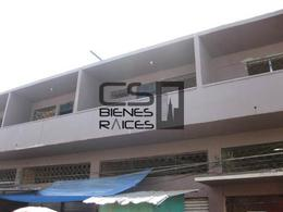 Foto Local en Renta en  Comayaguela,  Tegucigalpa  Local Comercial en Mercado Galerias