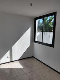 Foto Departamento en Alquiler en  Alto Alberdi,  Cordoba  Maestro Vidal al 100