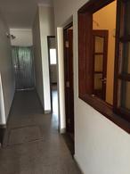 Foto Casa en Venta en  San Miguel De Tucumán,  Capital  colombia al 3000