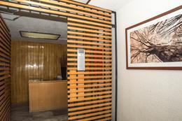 Foto Departamento en Renta en  Polanco,  Miguel Hidalgo  Departamento en renta Polanco / Horacio 522-101 / 3 recámaras
